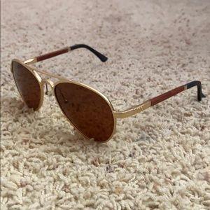 Proof Eagle sunglasses